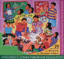 gary_granada-childrens_songs_for_peace_education