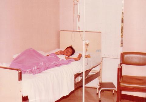 my operation01
