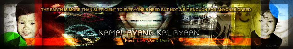 Download Novel Si Anak Singkong Pdf Files